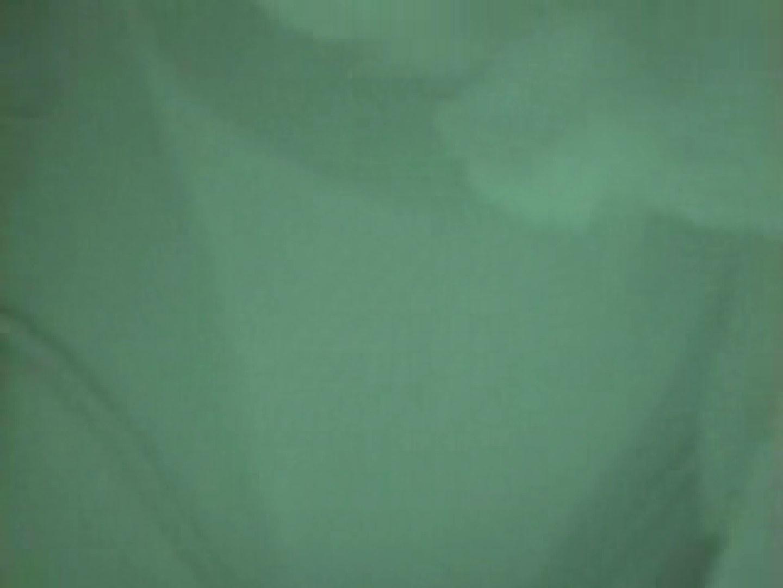 コスプレ会場 赤外線カメラで透け下着を見る 野外 ヌード画像 89PIX 85