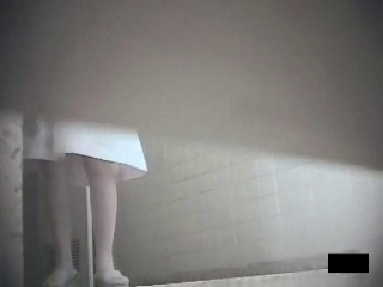気合撮り!! 厠潜入撮 厠・・・ 濡れ場動画紹介 86PIX 50