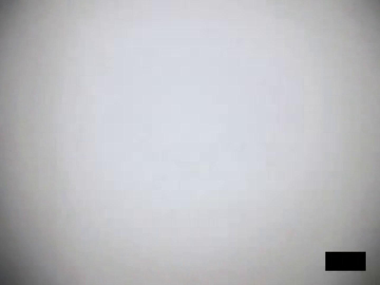 気合撮り!! 厠潜入撮 スケベな女性 | バックショット  86PIX 76