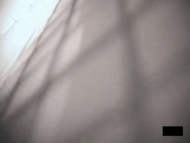 気合撮り!! 厠潜入撮 厠・・・ 濡れ場動画紹介 86PIX 80