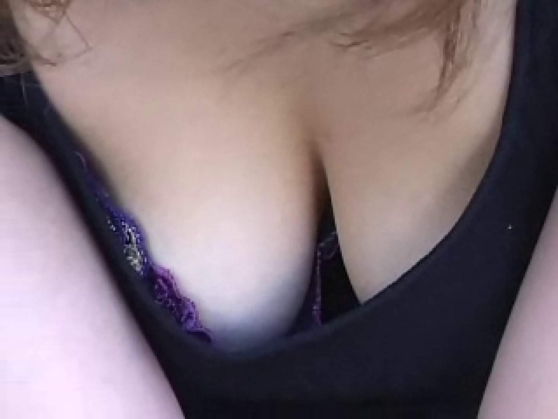 お嬢さんの乳首が見たい! ストリート編 フリーハンド おめこ無修正動画無料 76PIX 37