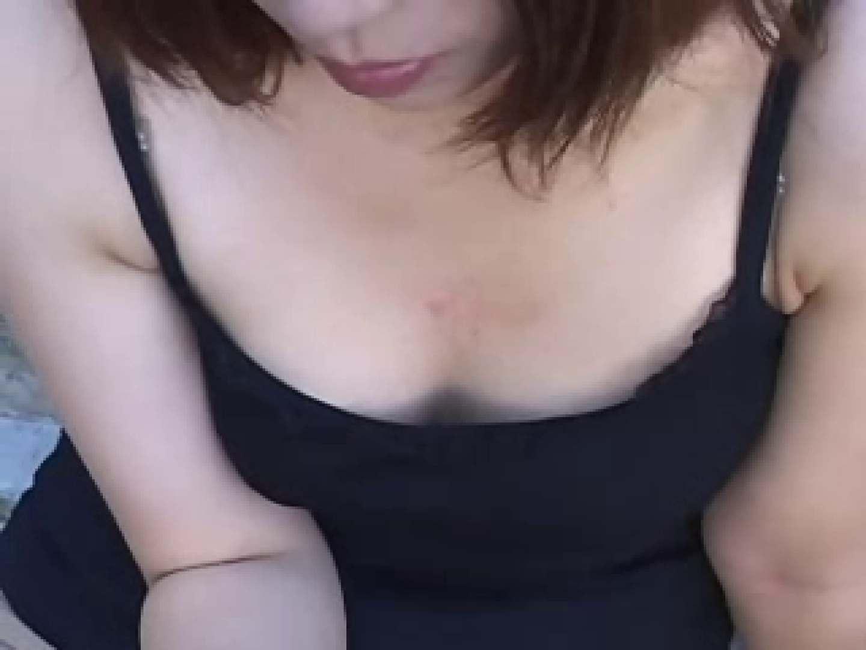 お嬢さんの乳首が見たい! ストリート編 ハプニング映像 | エッチ見放題  76PIX 40