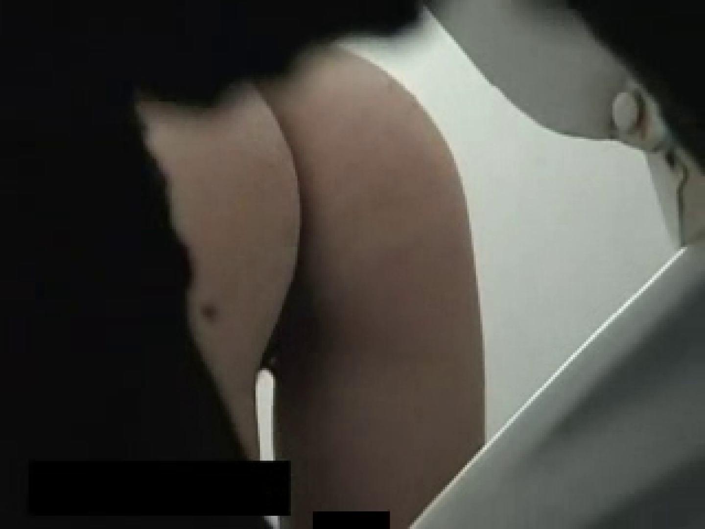 肛門全開! ビーチdeビッチ 黄金水   排泄編  108PIX 17