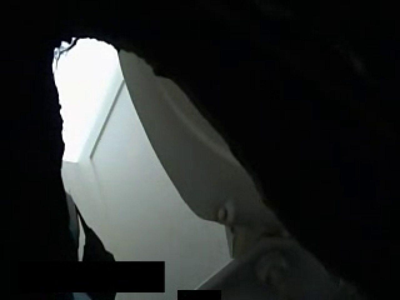 肛門全開! ビーチdeビッチ 盗撮シリーズ 盗撮動画紹介 108PIX 74
