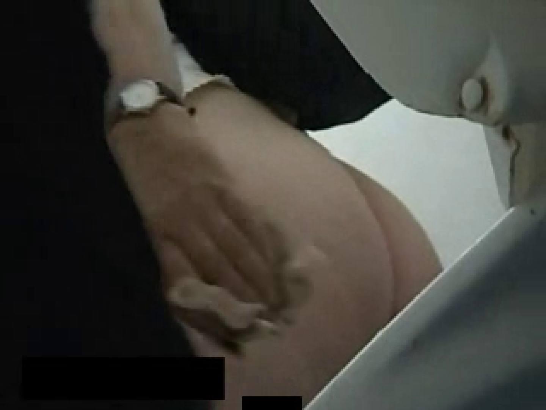肛門全開! ビーチdeビッチ バックショット 性交動画流出 108PIX 87