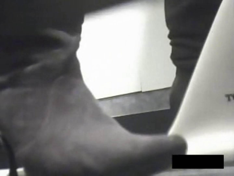 厠の隙間からvol.1 フリーハンド AV動画キャプチャ 80PIX 10
