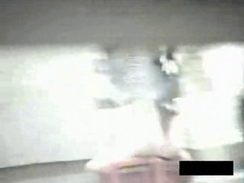 厠の隙間からvol.1 接写 スケベ動画紹介 80PIX 29