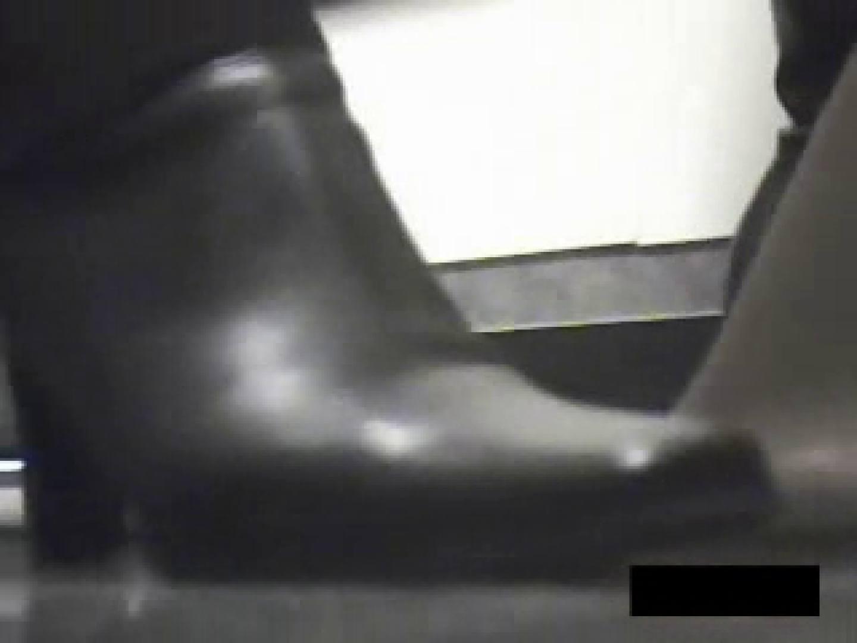 厠の隙間からvol.1 接写 スケベ動画紹介 80PIX 62