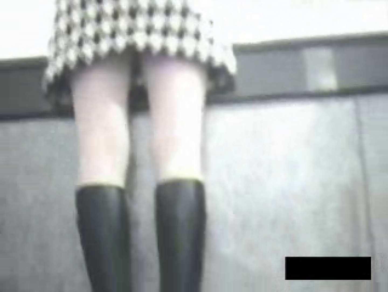 厠の隙間からvol.1 マンコエロすぎ 盗撮動画紹介 80PIX 71