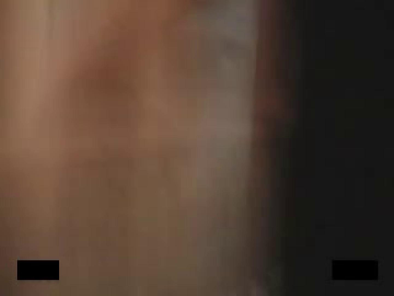 エロテロリスト vol.9 入浴 オマンコ無修正動画無料 86PIX 7