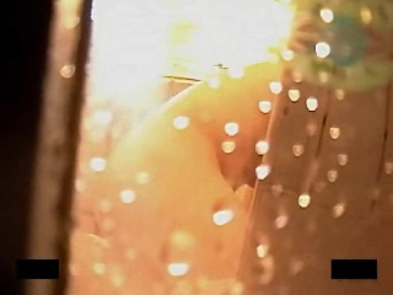 エロテロリスト vol.9 女子大生のエロ動画 オマンコ無修正動画無料 86PIX 18