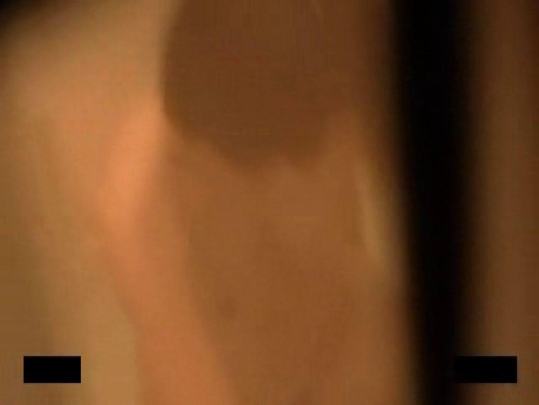 エロテロリスト vol.9 SEXで興奮 エロ無料画像 86PIX 34