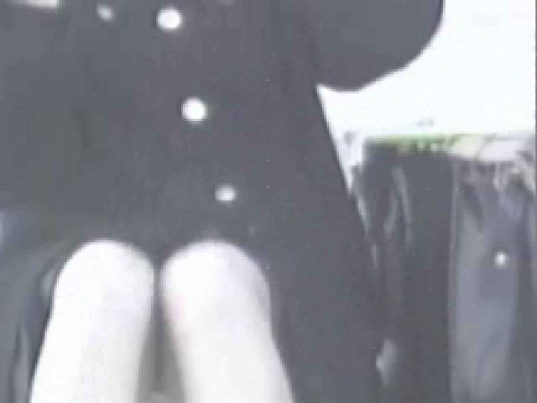制服女子! 処女狩りパンチラvol.1 チラ セックス画像 92PIX 78