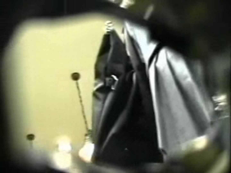 制服女子! 処女狩りパンチラvol.1 パンチラ 盗み撮り動画 92PIX 84