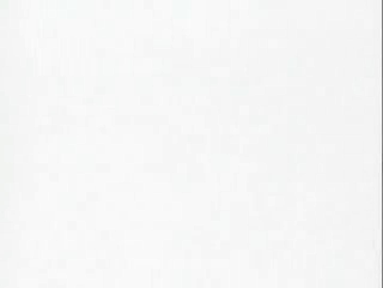 制服女子! 処女狩りパンチラvol.1 制服編   盗撮シリーズ  92PIX 91