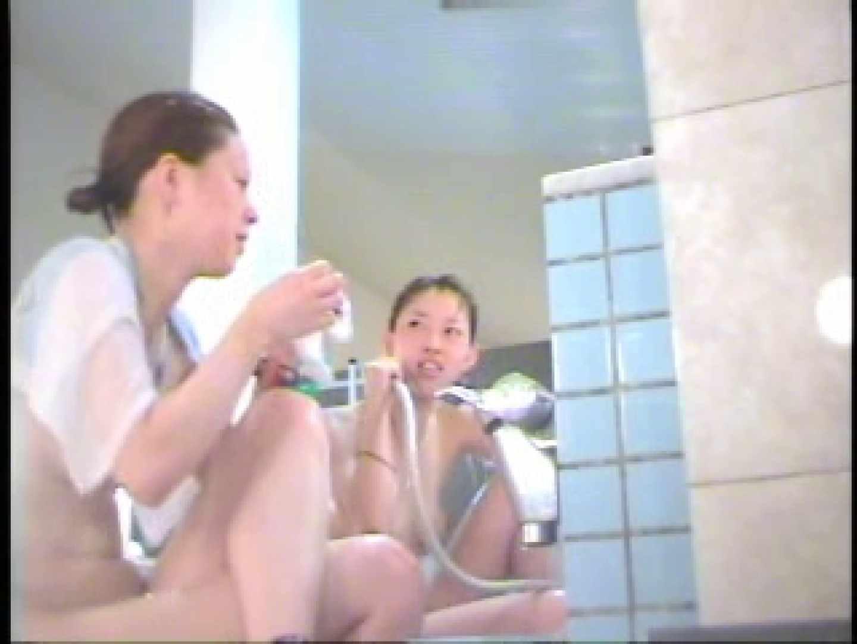 洗い場激撮!! 美女が舞う湯の華vol.2 ティーンギャル エロ無料画像 82PIX 22