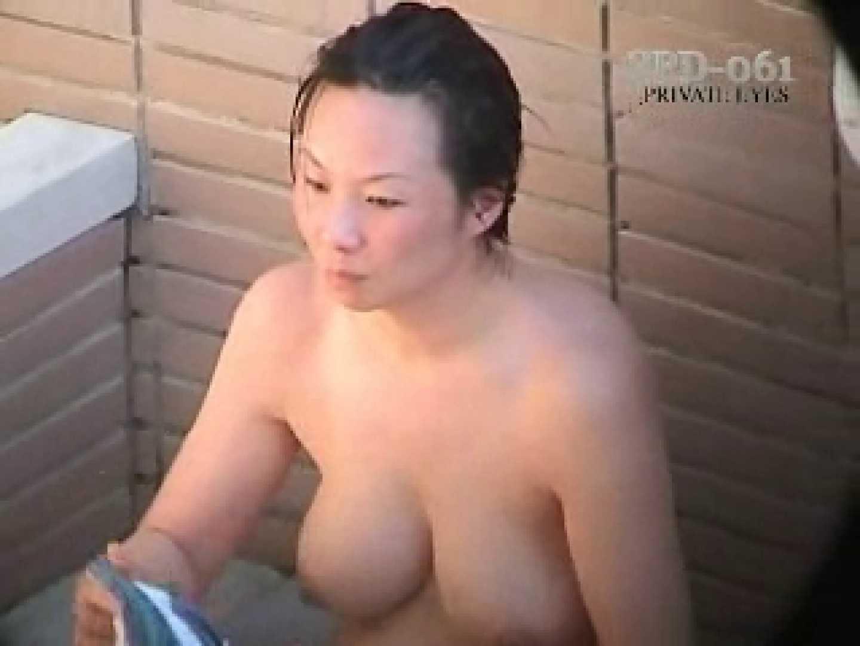 新・露天浴場⑧人妻編spd-61 望遠映像 SEX無修正画像 105PIX 39