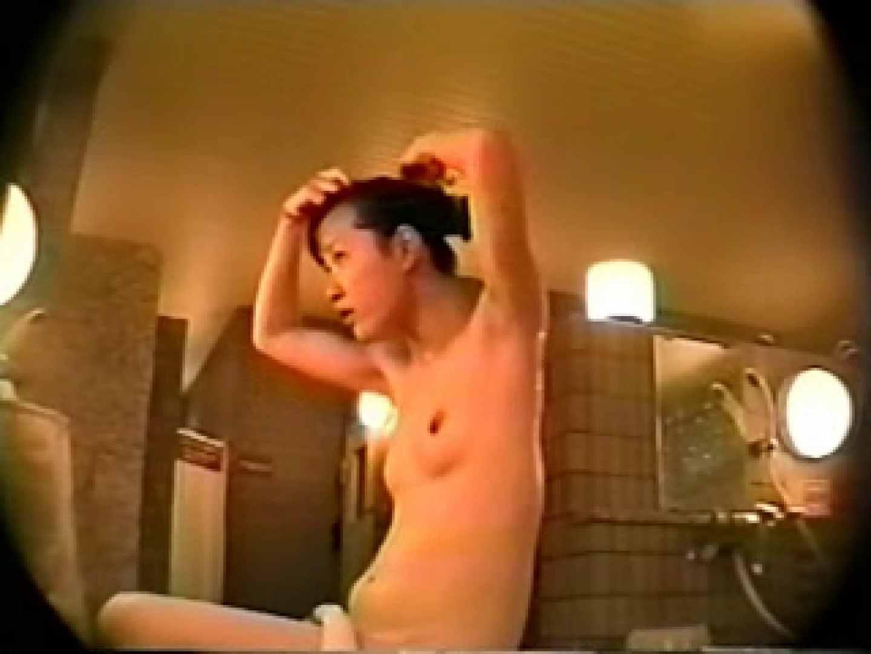 女子K生限定!生のぞき女風呂 銭湯 AV動画キャプチャ 102PIX 47