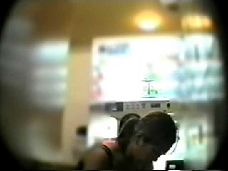 女子K生限定!生のぞき女風呂 フリーハンド エロ無料画像 102PIX 89