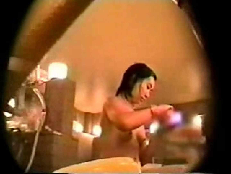 女子K生限定!生のぞき女風呂 フリーハンド エロ無料画像 102PIX 99
