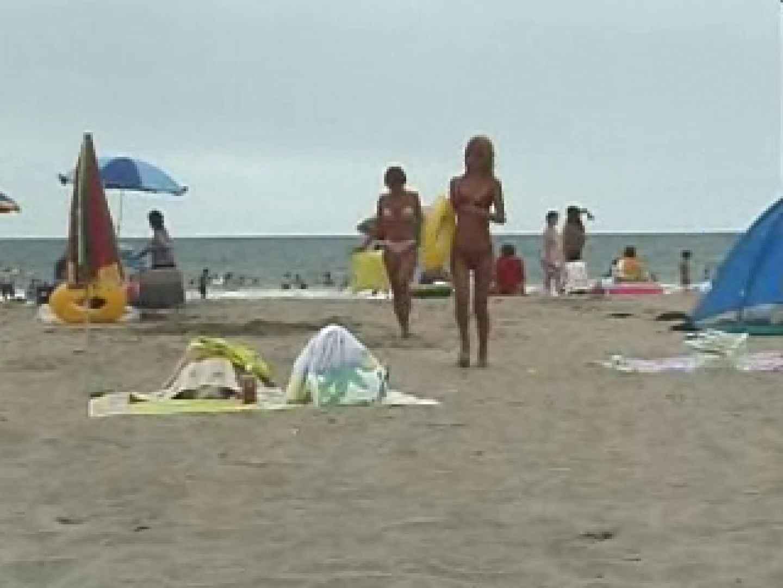 浜辺の極上水着ギャルウォッチング おっぱい オメコ無修正動画無料 106PIX 8