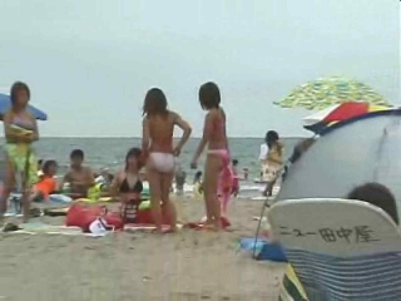 浜辺の極上水着ギャルウォッチング おっぱい オメコ無修正動画無料 106PIX 23