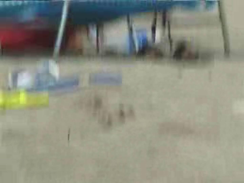 浜辺の極上水着ギャルウォッチング 潜入 盗撮画像 106PIX 93