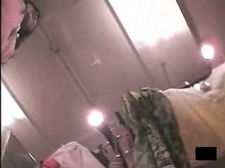 パンツ激撮!!デパチラ パンチラ オマンコ無修正動画無料 111PIX 46