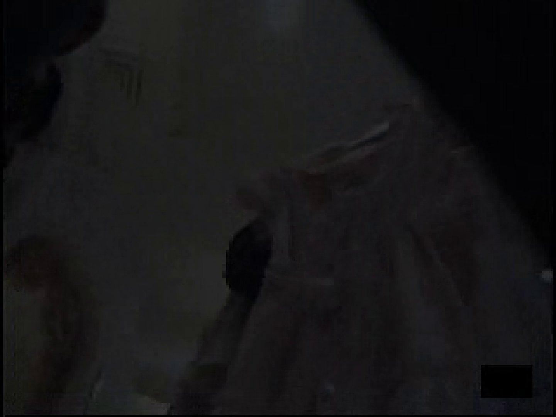 ショップ店員の卑猥なパンツ覗き 盗撮シリーズ えろ無修正画像 105PIX 14