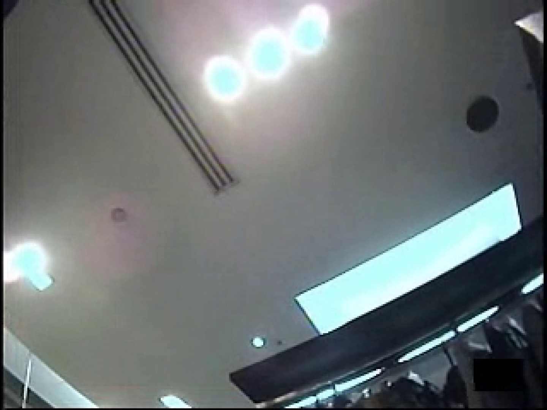 ショップ店員の卑猥なパンツ覗き フリーハンド AV動画キャプチャ 105PIX 70