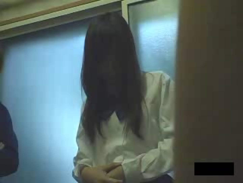 寺子屋の厠で集団チカン・・・ 可哀想・・・ 盗撮シリーズ  92PIX 4