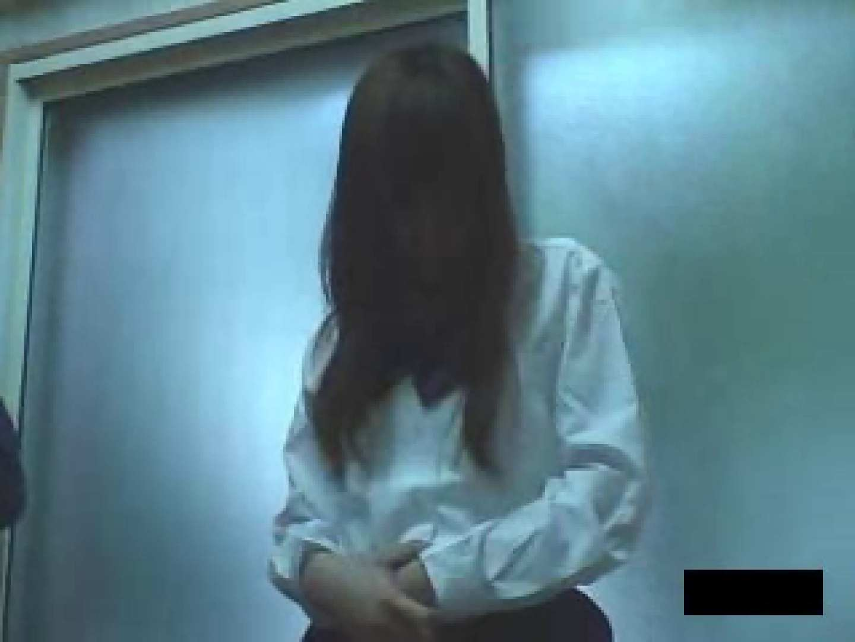 寺子屋の厠で集団チカン・・・ 可哀想・・・ 盗撮シリーズ   おまんこ見放題  92PIX 13
