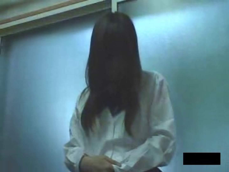 寺子屋の厠で集団チカン・・・ 可哀想・・・ 盗撮シリーズ   おまんこ見放題  92PIX 25