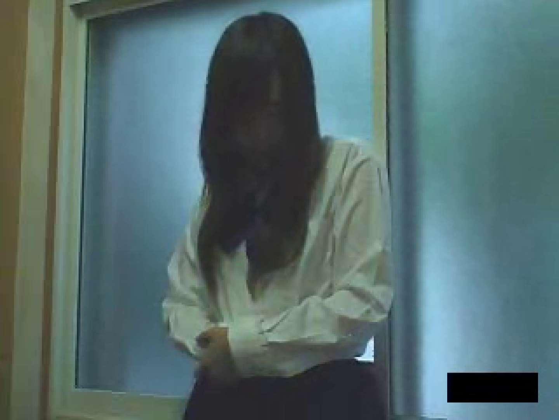 寺子屋の厠で集団チカン・・・ 可哀想・・・ 盗撮シリーズ  92PIX 30