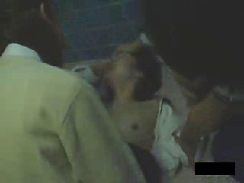 寺子屋の厠で集団チカン・・・ 可哀想・・・ 盗撮シリーズ   おまんこ見放題  92PIX 65