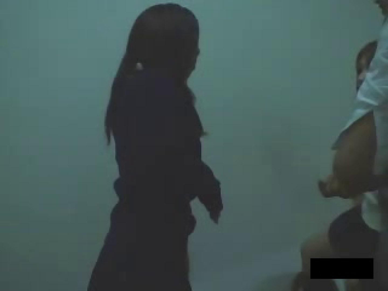 寺子屋の厠で集団チカン・・・ 可哀想・・・ 盗撮シリーズ  92PIX 74