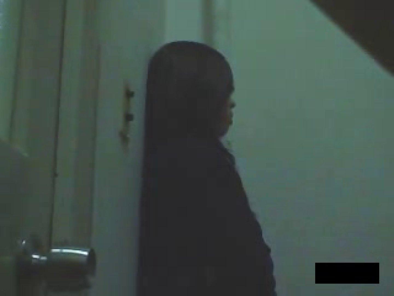 寺子屋の厠で集団チカン・・・ 可哀想・・・ 盗撮シリーズ   おまんこ見放題  92PIX 87