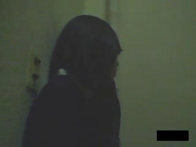 寺子屋の厠で集団チカン・・・ 可哀想・・・ 盗撮シリーズ   おまんこ見放題  92PIX 89