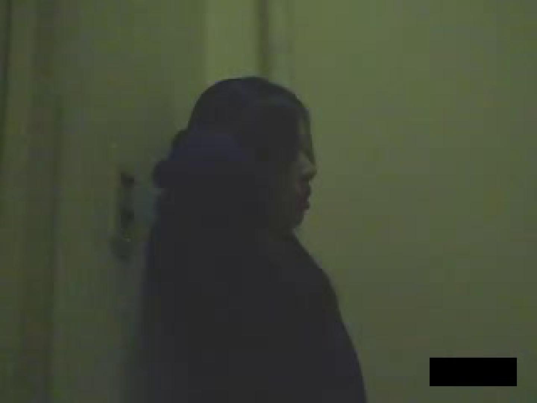 寺子屋の厠で集団チカン・・・ 可哀想・・・ 盗撮シリーズ   おまんこ見放題  92PIX 91