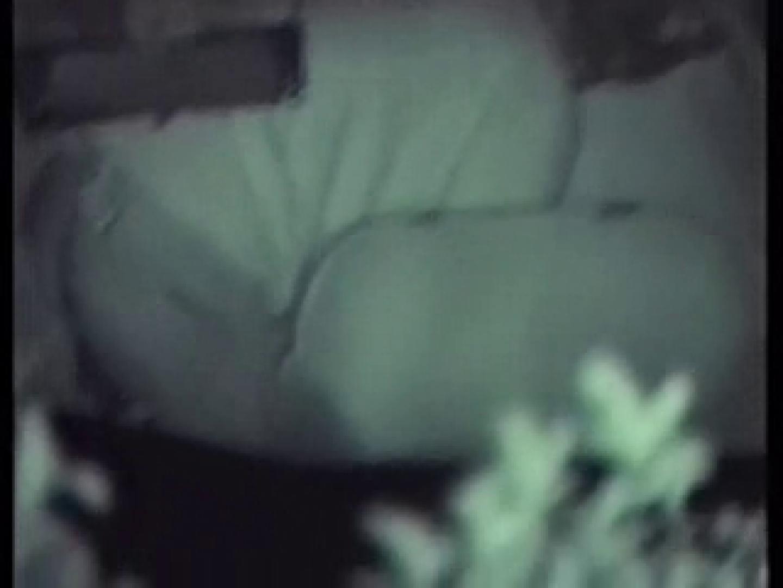 深夜密撮! 車の中の情事 全裸 | 投稿  113PIX 6