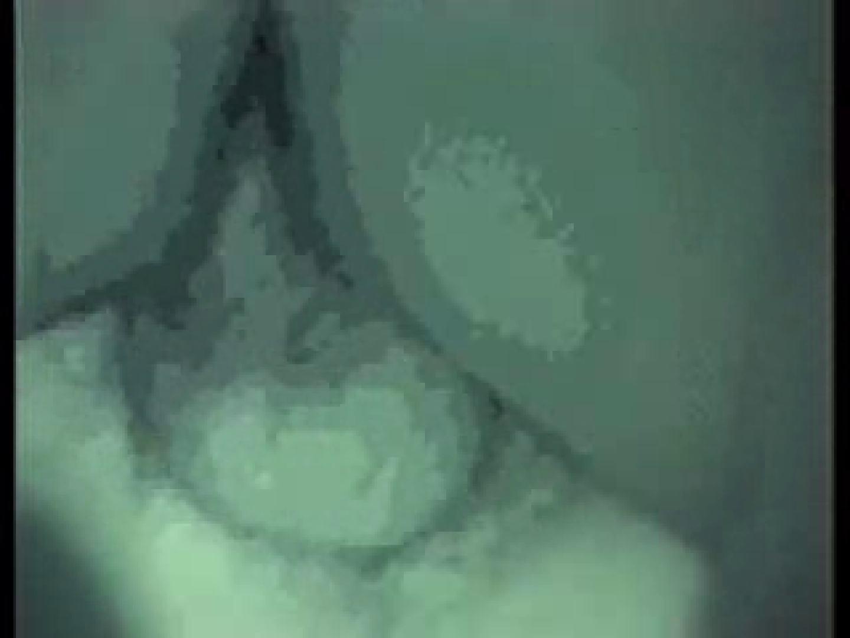 深夜密撮! 車の中の情事 全裸 | 投稿  113PIX 11