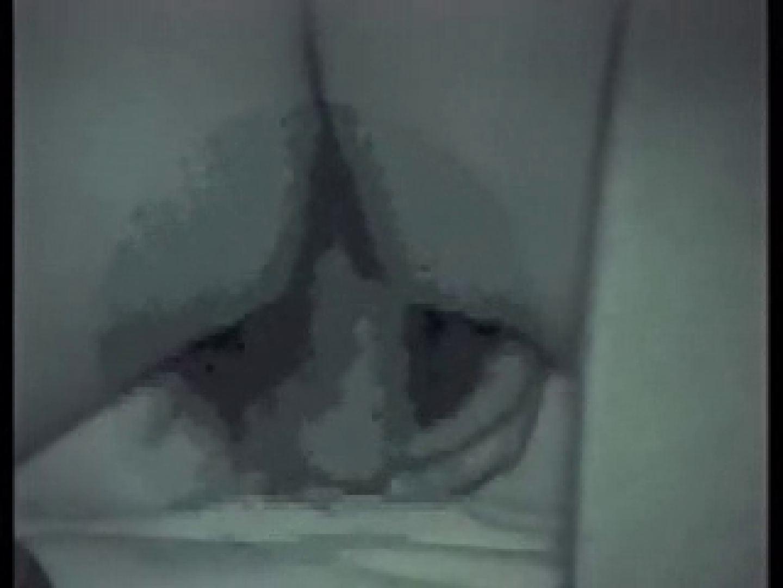 深夜密撮! 車の中の情事 車でエッチ セックス無修正動画無料 113PIX 29
