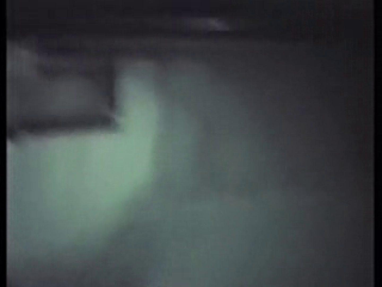 深夜密撮! 車の中の情事 車でエッチ セックス無修正動画無料 113PIX 39