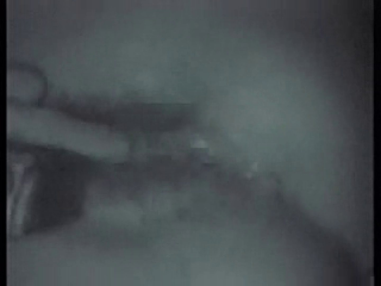 深夜密撮! 車の中の情事 カップル映像 セックス無修正動画無料 113PIX 108