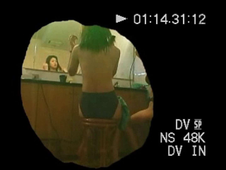 無編集合宿風呂盗撮 合宿 セックス画像 107PIX 52