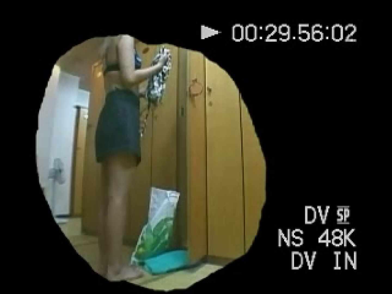 無編集合宿風呂盗撮 合宿 セックス画像 107PIX 106