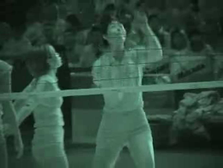 赤外線バレー02 潜入 おまんこ無修正動画無料 94PIX 27