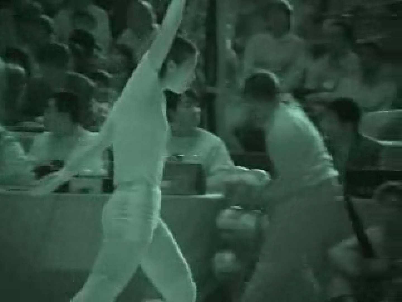 赤外線バレー02 アスリート オマンコ動画キャプチャ 94PIX 28
