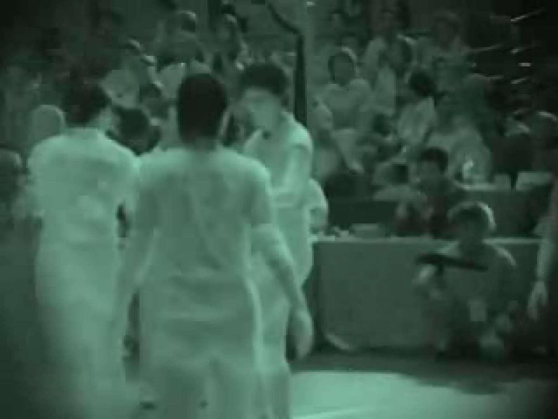 赤外線バレー02 アスリート オマンコ動画キャプチャ 94PIX 46