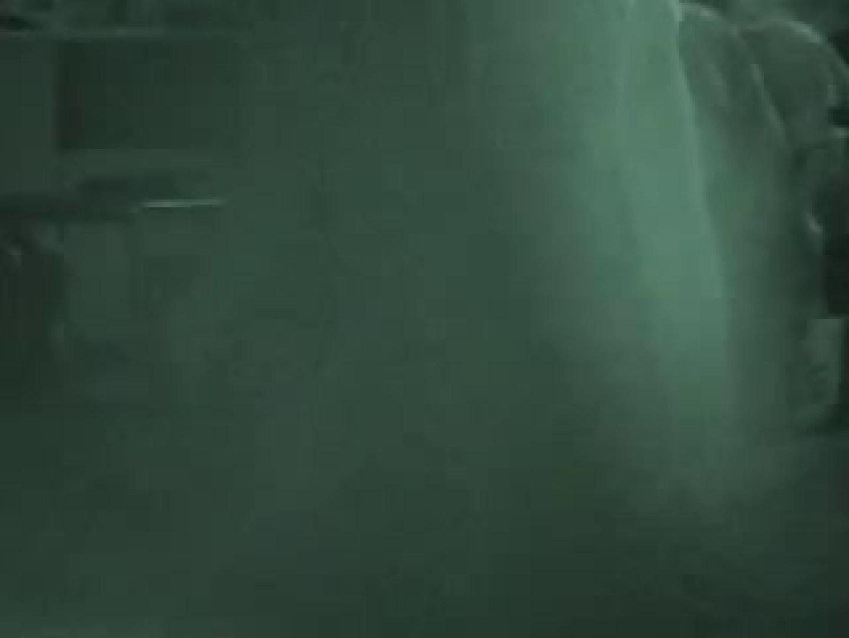 赤外線バレー02 セクシーガール ぱこり動画紹介 94PIX 53